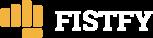 Fistfy