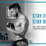 Stay Ready Cream   Pure for Men's Stay Ready Collection
