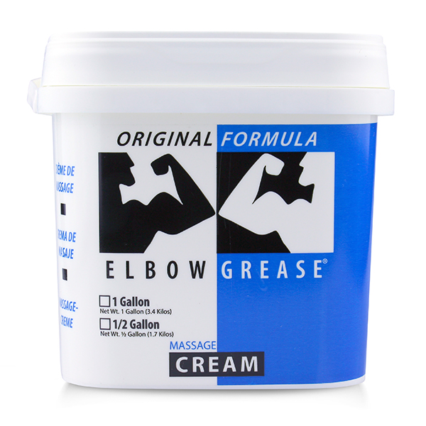 Elbow Grease Original Formula