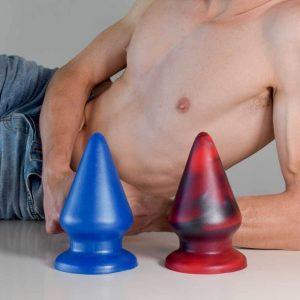 Topper Toys 126 Anal Plug