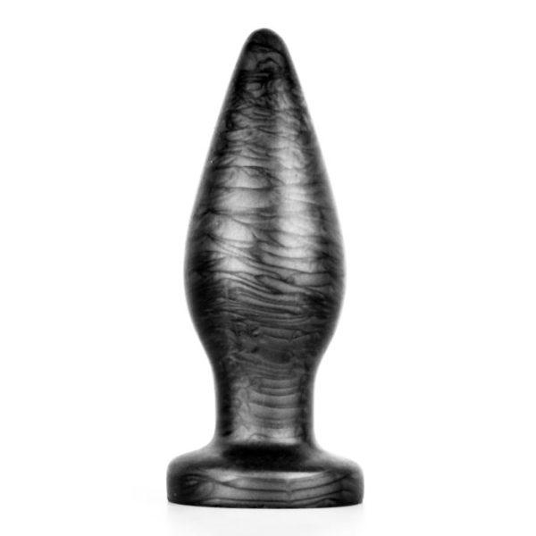 Sinnovator Oval Butt Plug