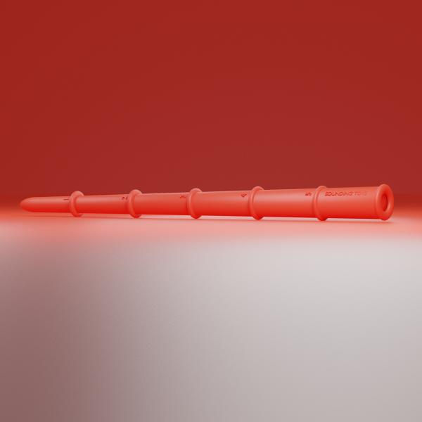 Sounding Toys® Umeter sound